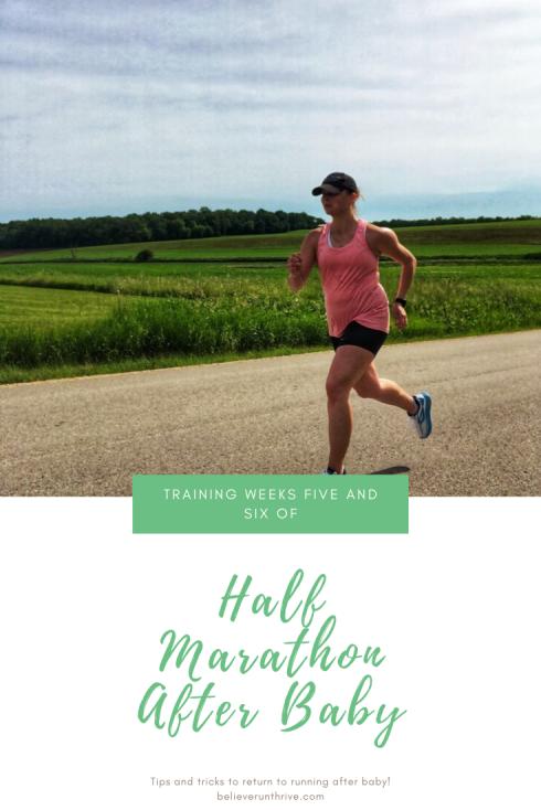 half marathon 5-6 (1)
